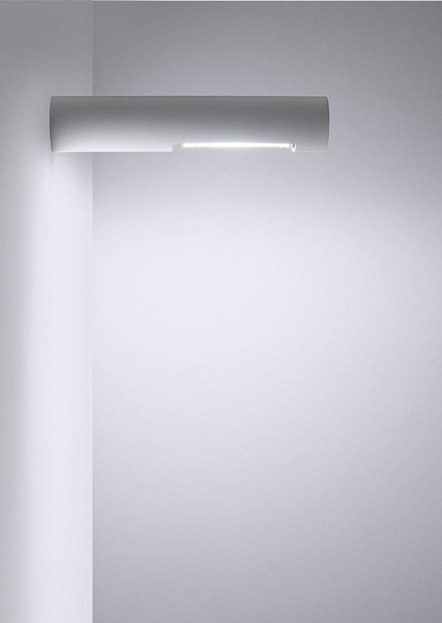 OZEN - Wall lamp
