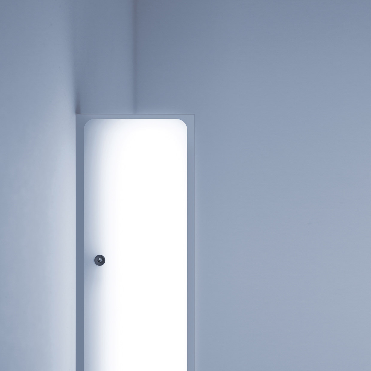 LINET - Wall LED lamp