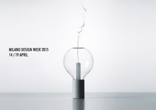 Milano Design Week 2015