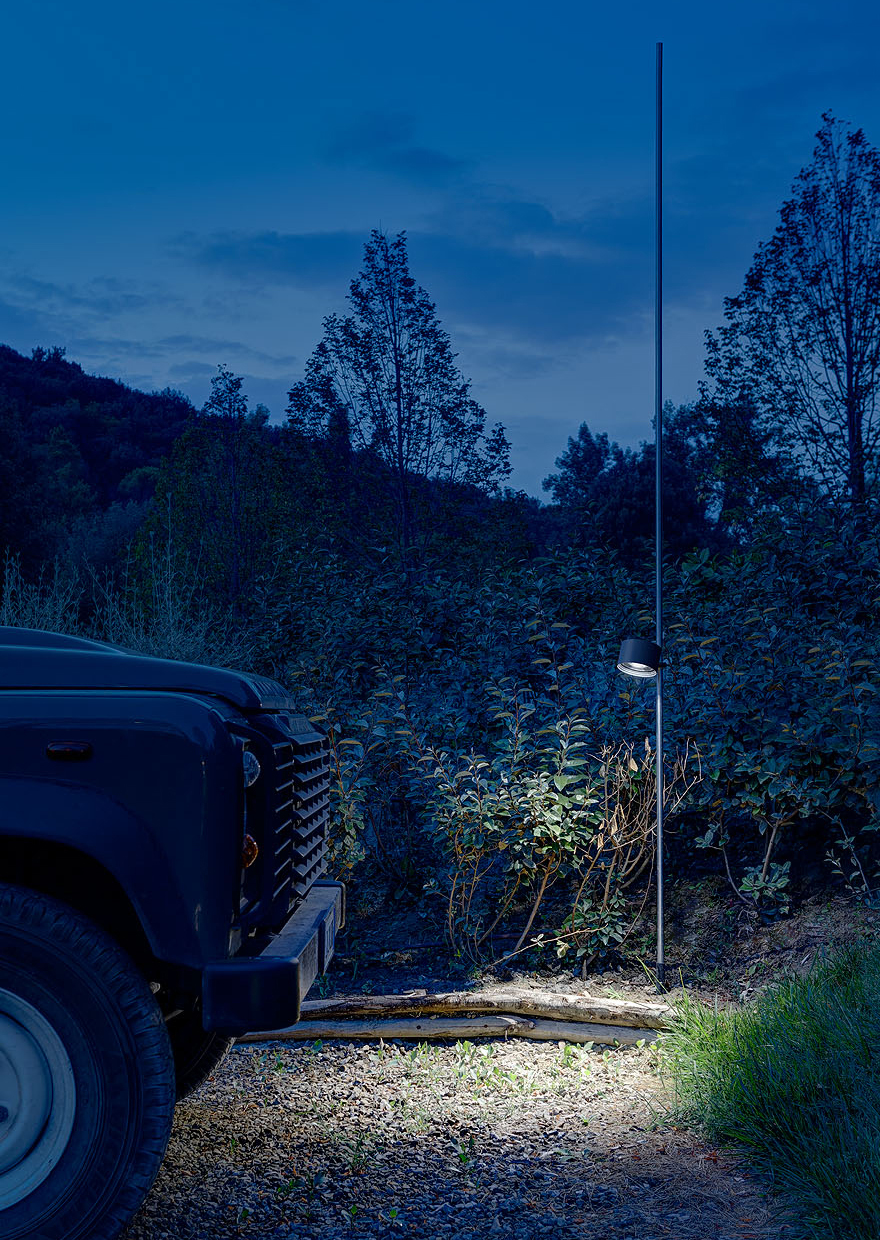 project_montalcino_bubka_outdoor_floor_lamp